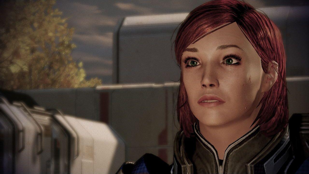 Shepard : 1300 vues ?!?