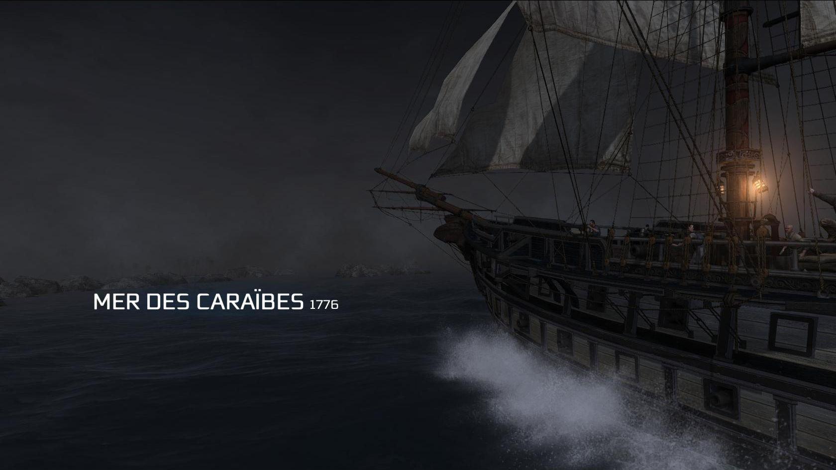Ajout des combats navals